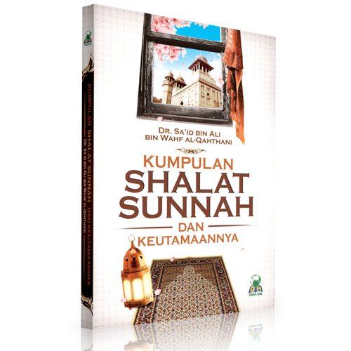Kumpulan-Shalat-Sunnah-500x500