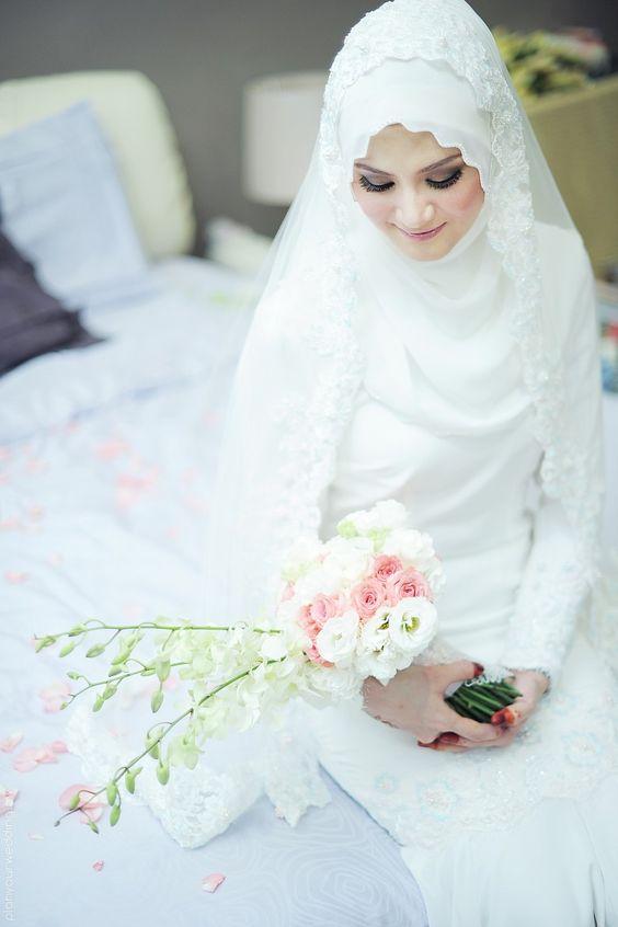 Model-baju-pengantin-muslim-syar-i-2