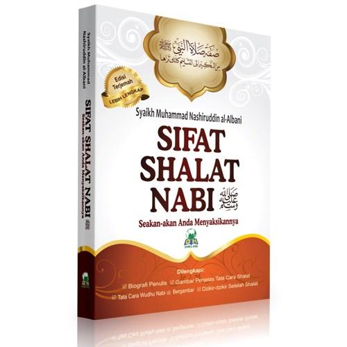 SIFAT-SHALAT-NABI